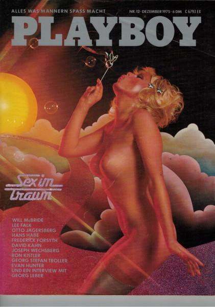 Playboy D 1975-12 Dezember
