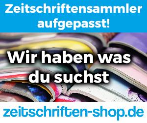 Zeitschriften-Shop.de